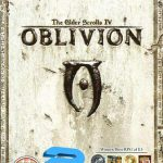دانلود بازی The Elder Scrolls IV Oblivion برای PC