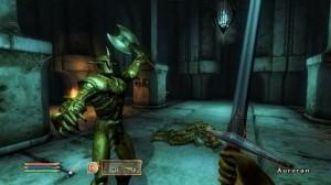 دانلود بازی The Elder Scrolls IV Oblivion برای PC | تاپ 2 دانلود