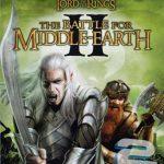 دانلود بازی The Lord Of The Rings Battle For Middle Earth 2 برای PC