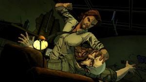 دانلود بازی The Wolf Among Us Episode 1 برای PC | تاپ 2 دانلود