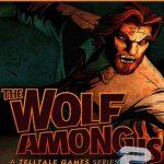 دانلود بازی The Wolf Among Us Episode 1 برای XBOX360