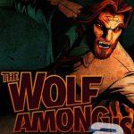 دانلود بازی The Wolf Among Us Episode 1 برای PC