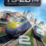 دانلود بازی Train Simulator 2014 Steam Edition برای PC