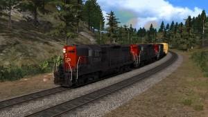 دانلود بازی Train Simulator 2014 Steam Edition برای PC   تاپ 2 دانلود