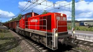 دانلود بازی Train Simulator 2014 Steam Edition برای PC | تاپ 2 دانلود