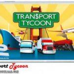 دانلود بازی Transport Tycoon v0.8.1002 برای اندروید