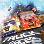 دانلود بازی Truck Racer برای XBOX360