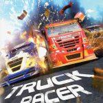 دانلود بازی Truck Racer برای PC