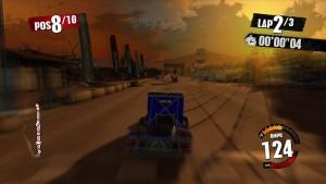 دانلود بازی Truck Racer برای PC | تاپ 2 دانلود