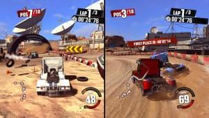 دانلود بازی Truck Racer برای XBOX360 | تاپ 2 دانلود