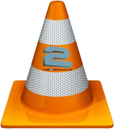 VLC Media Player 2.2.0 20131026 | تاپ 2 دانلود