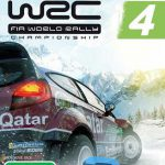 دانلود بازی WRC FIA World Rally Championship 4 برای PC
