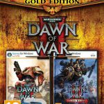 دانلود بازی Warhammer 40.000 Dawn of War II Gold Edition برای PC