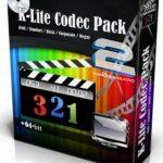 دانلود نرم افزار K-Lite Codec Pack 10.0.9