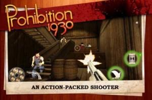 دانلود بازی Prohibition 1930 v1.0 برای اندروید | تاپ 2 دانلود