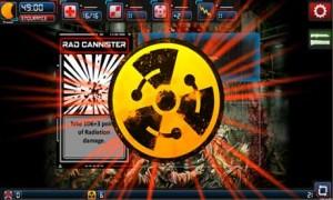 دانلود بازی Chainsaw Warrior v1.1 برای اندروید | تاپ 2 دانلود