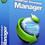 دانلود نرم افزار Internet Download Manager 6.17 Build 11