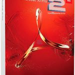 دانلود نرم افزار Adobe Acrobat XI Pro 11.0.4