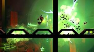 دانلود بازی The Secret Of Space Octopuses v1.02 برای اندروید | تاپ 2 دانلود