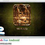 دانلود بازی Mana Rush v11 برای اندروید
