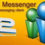 دانلود نرم افزار LAN Messenger 1.2.35