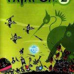 دانلود بازی patapon 2 برای PSP