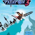 دانلود بازی patapon 3 برای PSP