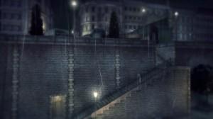 دانلود بازی rain برای PS3 | تاپ 2 دانلود