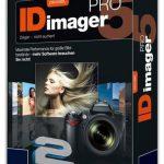 دانلود نرم افزار IDImager Photo Splash 1.1.5.28