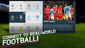 دانلود بازی FIFA 14 v1.2.8 برای اندروید | تاپ 2 دانلود