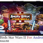 دانلود بازی Angry Birds Star Wars II v1.0.2 برای اندروید