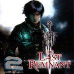 دانلود بازی The Last Remnant برای XBOX360