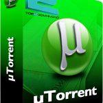دانلود نرم افزار uTorrent Ultra Accelerator 3.4.0.0