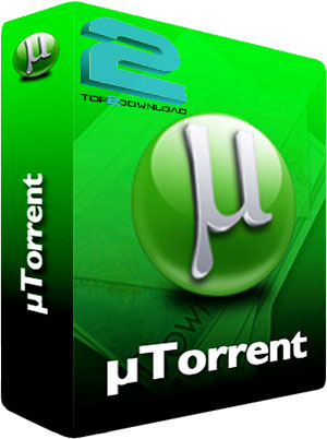 uTorrent Ultra Accelerator 3.4.0.0 | تاپ 2 دانلود