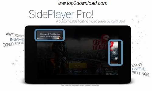 SlidePlayer Pro v 1.00.24 | تاپ 2 دانلود