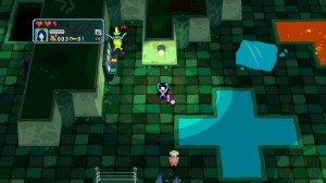 دانلود بازی Adventure Time Explore the Dungeon BIDK برای XBOX360 | تاپ 2 دانلود