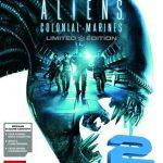دانلود بازی Aliens Colonial Marines Limited Edition برای PC