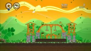 دانلود بازی Angry Birds Trilogy برای XBOX360 | تاپ 2 دانلود