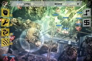 دانلود بازی Anomaly Korea برای PC | تاپ 2 دانلود
