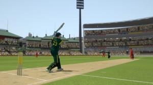 دانلود بازی Ashes Cricket 2013 برای PC | تاپ 2 دانلود