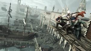 Assasiدانلود بازی Assasins Creed Heritage Collection برای PS3 | تاپ 2 دانلود)