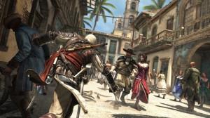 دانلود بازی Assasins Creed Heritage Collection برای PS3 | تاپ 2 دانلود