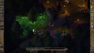 دانلود بازی Baldurs Gate II Enhanced Edition برای PC | تاپ 2 دانلود