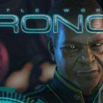 دانلود بازی Battle Worlds Kronos برای PC