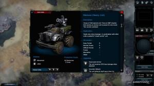 دانلود بازی Battle Worlds Kronos برای PC   تاپ 2 دانلود
