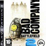 دانلود بازی Battlefield Bad Company برای PS3