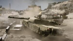 دانلود بازی Battlefield Bad Company 2 برای PC | تاپ 2 دانلود