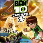 دانلود بازی Ben 10 Omniverse 2 برای XBOX360