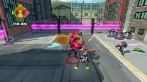 دانلود بازی Ben 10 Omniverse 2 برای PS3 | تاپ 2 دانلود