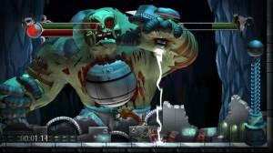 دانلود بازی Blood of the Werewolf برای PC | تاپ 2 دانلود